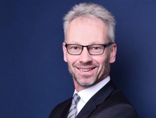 Johannes Gösling, Präg, Wechselquote, Strom